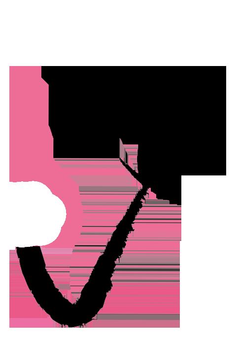 Mascotte main
