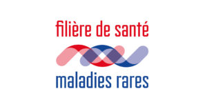 Logo FSMR
