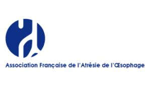Logo AFAO