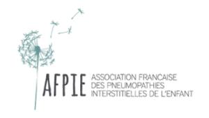 Logo AFPIE