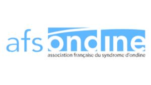 Logo AFSO
