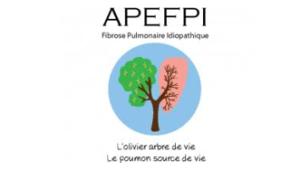 Logo APEFPI