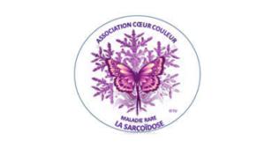 Logo Coeur Couleur