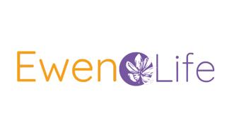 Logo EwenLife
