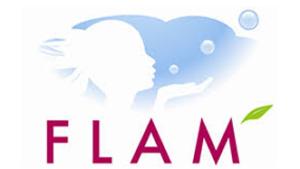 Logo FLAM