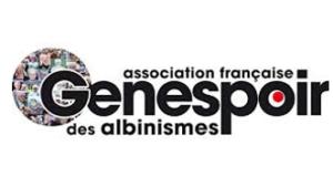 Logo Genespoir