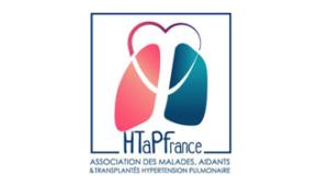 Logo HTaP France