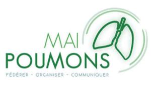 Logo MAI Poumons