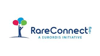 Logo RareConnect