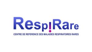 Logo Respirer C'est Grandir