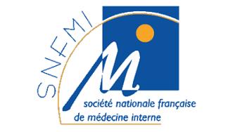 Logo SNFMI