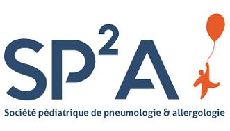 Logo SP2A
