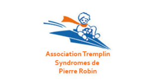 Logo Tremplin SPR