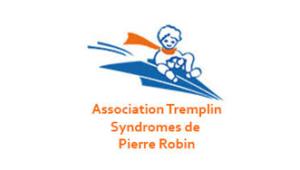 Logo Tremplin SPR