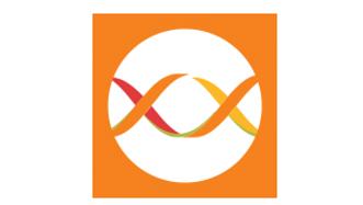 Logo Une personne rare