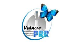 Logo Vaincre PRR