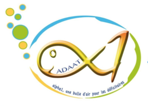 Logo ADAAT Alpha1