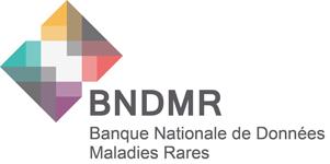 Logo BNDMR