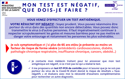test-negatif