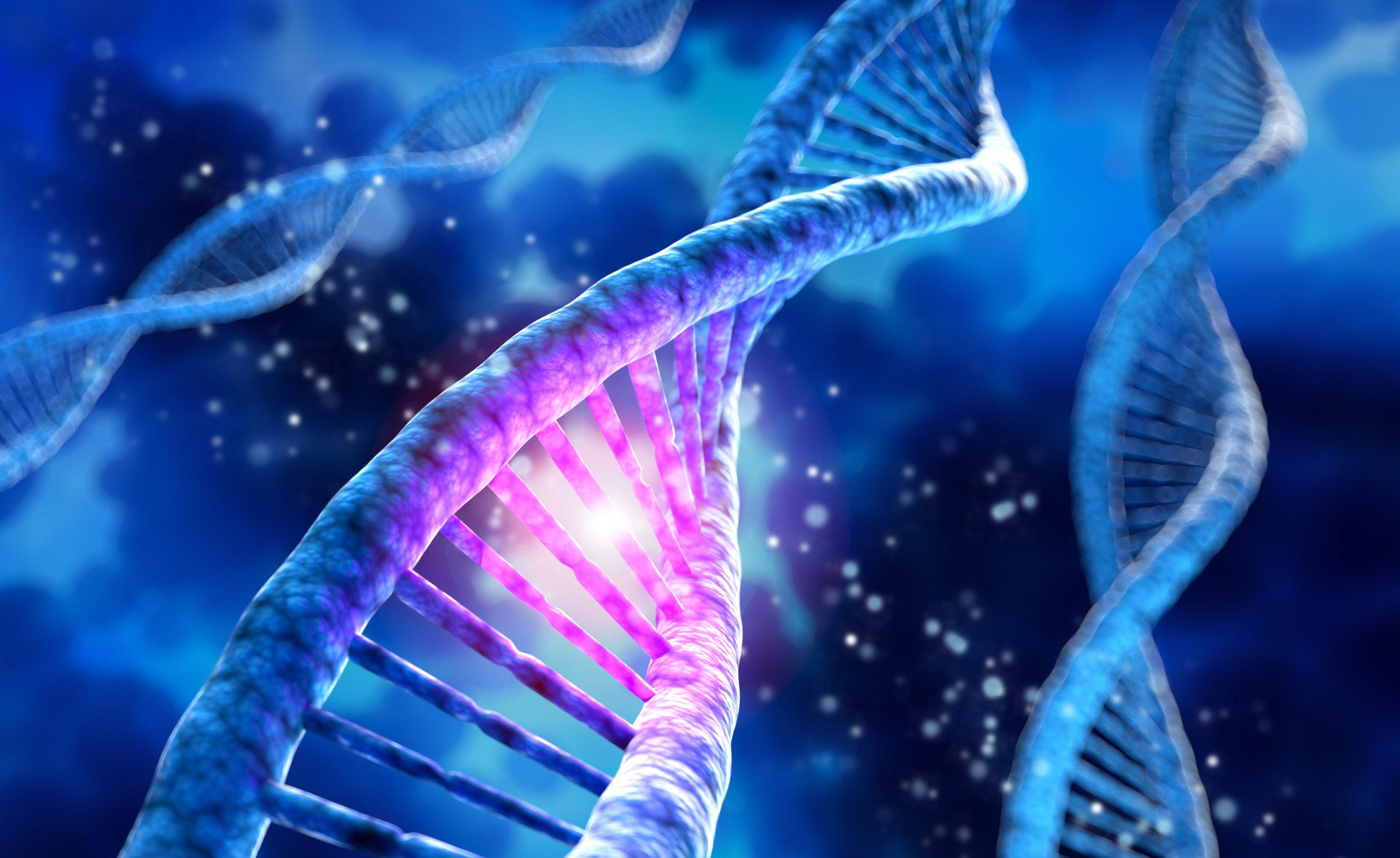 médecine génomique