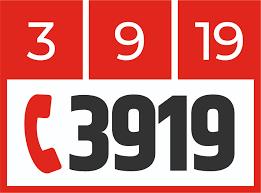 logo appel 3919