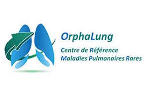logo orphalung