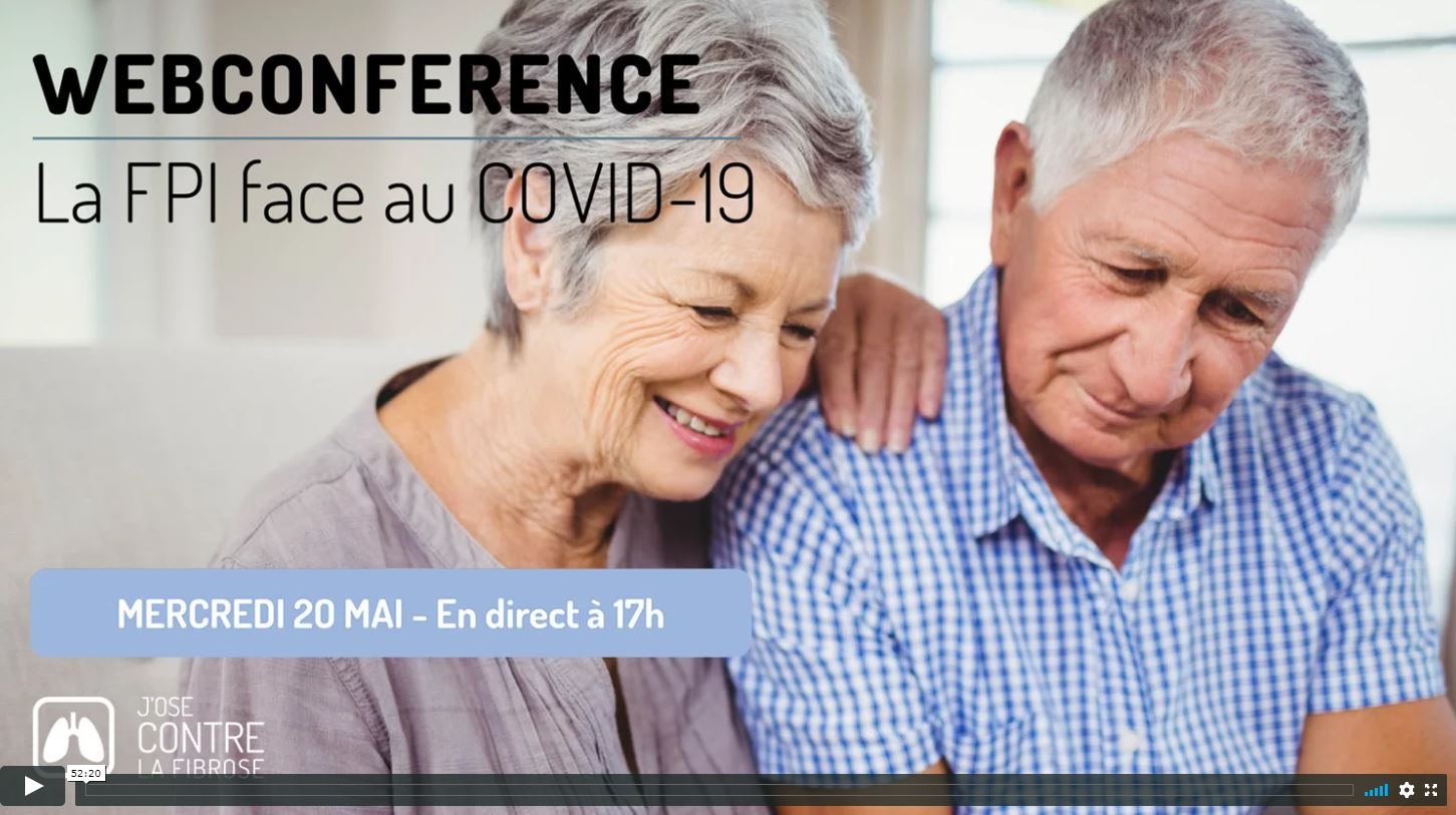 web conférence fpi covid-19