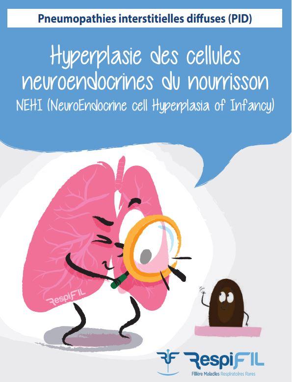 livret-hyperplasie-cellules-neuroendocrines-nourrisson