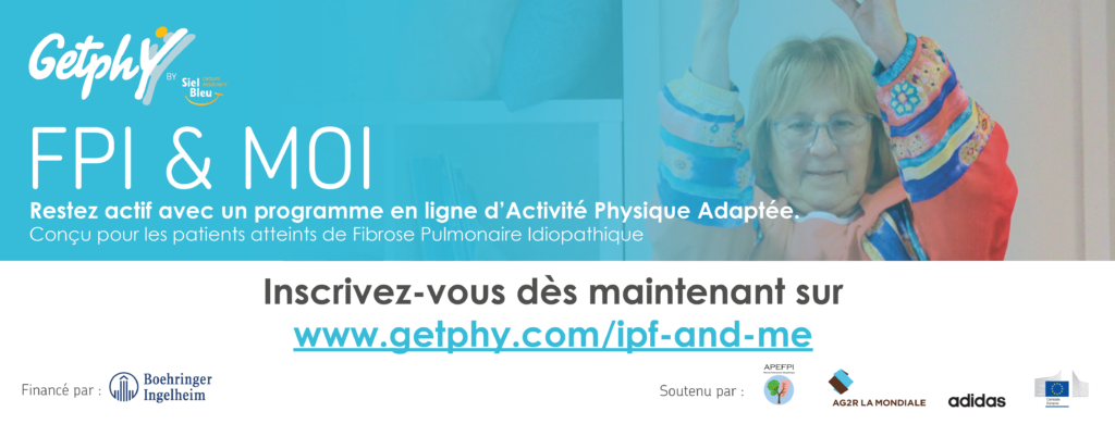 getphy-programme-activite-physique