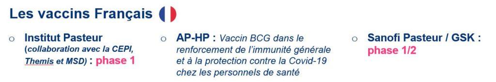 vaccins-covid-19-francais