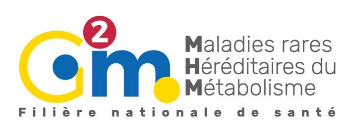 logo filière de santé G2M