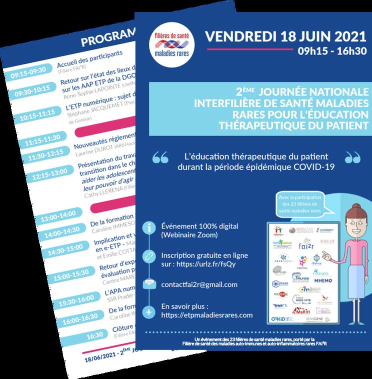 programme-seconde-journée-interfilière-education-therapeutique-patient