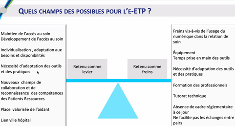 e-ETP
